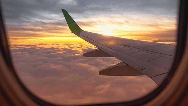Yurt dışı aktarmalı uçuşlarla ilgili olarak yolcuların yurt içi bağlantılı uçuşları ve diğer seyahatleri yapabilmeleri için seyahat izin belgesi almaları gerekli midir?