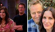 На сколько изменились 10 актеров, котрые сыграли знаковых парочек в сериалах