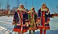 Топ-20 любопытных фактов о Сибири