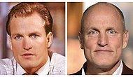 10 знаменитых мужчин, которые потеряли свои волосы, но не свое очарование