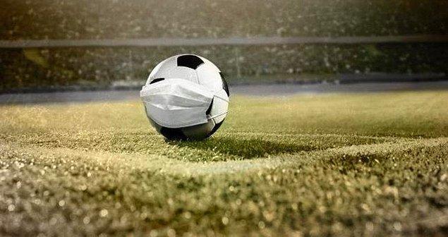 Futbolumuzda enteresan bir yaklaşım oldu.