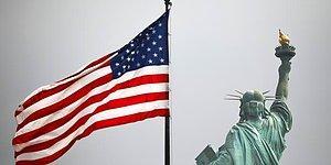 12 вещей, которые приняты в США, но крайне неприличны в других странах