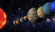 Geleceğe Değil Belki Ama Gökyüzüne Dair Bir Şeyler Söylemeye Geldik: Mayıs Ayında Yaşanacak Gök Olayları
