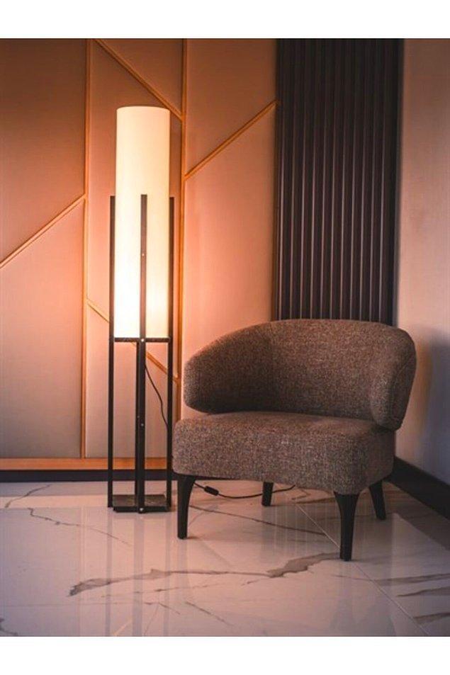 20. Evinizin ışığı eşyalarınızın görünüşünü etkileyecektir.