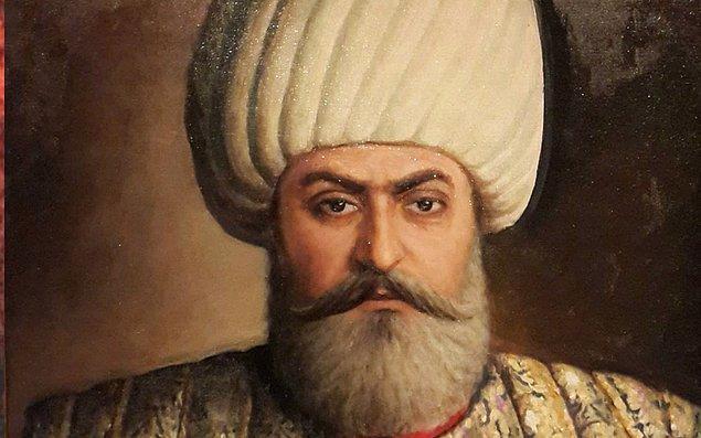 İddia ise şu, Ertuğrul'un kendisi, ataları, kardeşleri ve torununun isimleri Türkçe iken oğlunun ismi nasıl Osman?