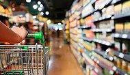 İçişleri Bakanlığı'ndan Yeni Market Genelgesi: Marketlerde Hangi Ürünler Satılacak?
