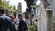 İstanbul Cumhuriyet Başsavcılığı'ndan 'Ekrem İmamoğlu' Açıklaması: 'Soruşturma İçin İzin Bekliyoruz'