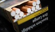 Bakanlık Açıklama Yaptı: Marketlerde Sigara Satışı Yasaklandı mı?