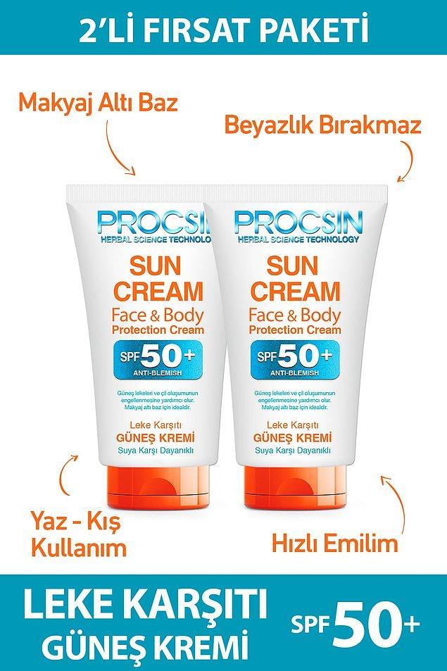6. Yüzünüzdeki yaşlanmayı geciktirmek ve yüzünüzü zararlı ışınlardan korumak için tedbirinizi aldınız mı?