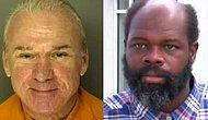 Заведующего рестораном, державшему в рабстве темнокожего рабочего-инвалида, оштрафовали на 546 тысяч долларов