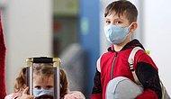 Канада стала первой страной, одобрившей вакцинацию детей в возрасте 12-15 лет от коронавируса