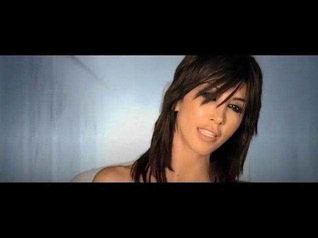 Hande Yener Romeo şarkısını kimin için yazmış sizce?