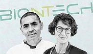BioNTech Yılın İlk Çeyreğinde 1 Milyar 128 Milyon Euro Kâr Açıkladı
