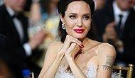 """""""Я очень долго была одна"""": Анджелина Джоли намерена быть более избирательной в отношениях"""