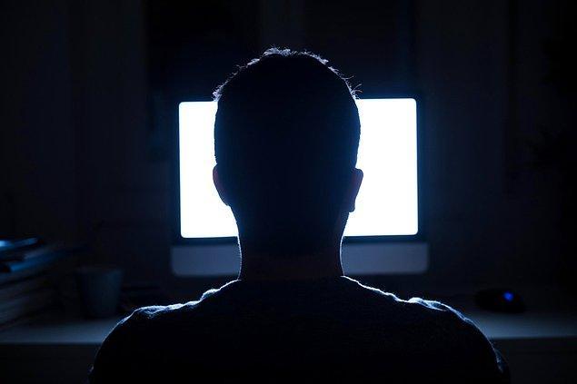 Etkinliğiniz tamamen anonim olduğu için bazı korkutucu yasa dışı uygulamaların mecrası da Dark Web oluyor.