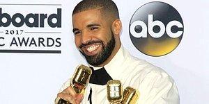 Billboard назвал 10 лучших артистов десятилетия