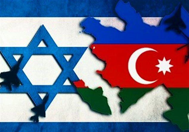 Sonuç olarak; para, askeriye... Elbette iki ülke arasındaki ilişkiler açısından oldukça önemli; ancak değinmemiz gereken bir konu da din.