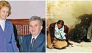 Hiç Yıkılmayacağını Düşünerek İnsanlara Kan Kusturan 11 Diktatör ve İbretlik Sonları
