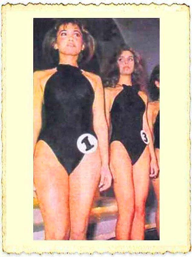 47. Şebnem Dinçgör (1987)