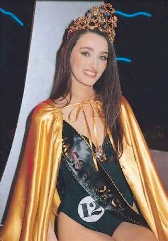 56. Pınar Tezcan (1996)