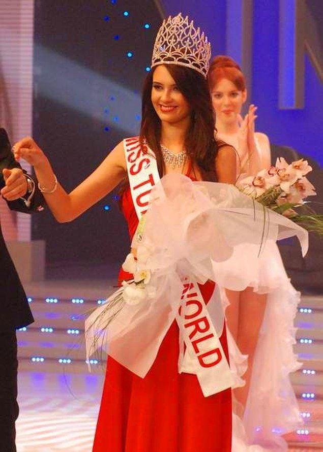 68. Leyla Lydia Tuğutlu (2008)