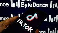 """""""Мне не хватает управленческих навыков"""": основатель компании-владельца TikTok уйдет с поста директора"""