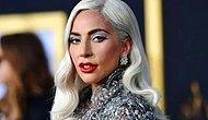 Леди Гага рассказала о том, как забеременела в результате изнасилования несколько лет назад