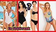 Mayo ve Bikini Seçerken Nelere Dikkat Etmelisin?