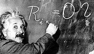 Тест: Как хорошо вы помните математические формулы, которые зубрили в школе?