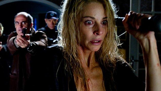 13. Los ojos de Julia (2010)
