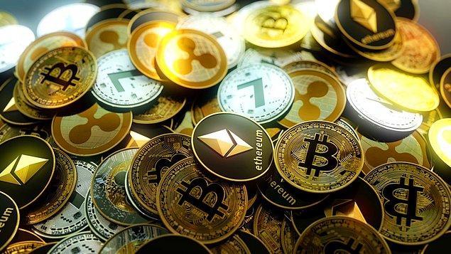 Projenin bir anlamda yol haritası diyebileceğimiz bu belgeleri inceleyerek, okuyarak yatırım yapacağınız kripto para hakkında en ince detayına kadar bilgi sahip olmuş olursunuz.