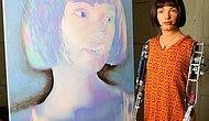 Dünyanın İlk Robot Sanatçısı: Ai-Da