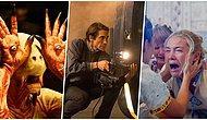 İzlediğinizde Yarattığı Travma Etkisinden Günlerce Çıkamayacağınız Birbirinden Etkileyici 27 Film