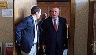 BBC Tükçe Yazdı: Mehmet Ağar ve Yaklaşık 50 Yıldır 'Devlet Adına' Yapılanların Hikayesi