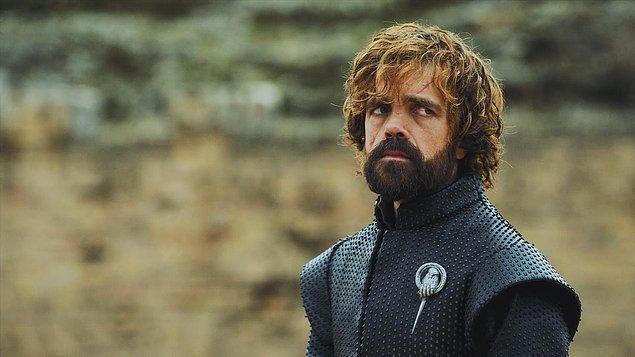 """Finansal ders: """"Bir Lannister daima borcunu öder."""""""