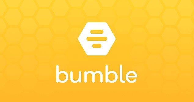 10. Bumble
