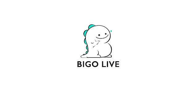 7. Bigo Live