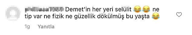 17. 👇