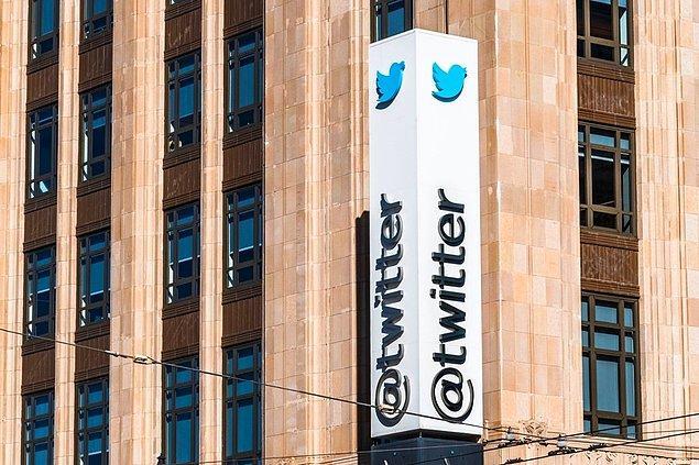 Twitter yeni para kazanma modeli üzerinde uzun süredir çalışıyordu