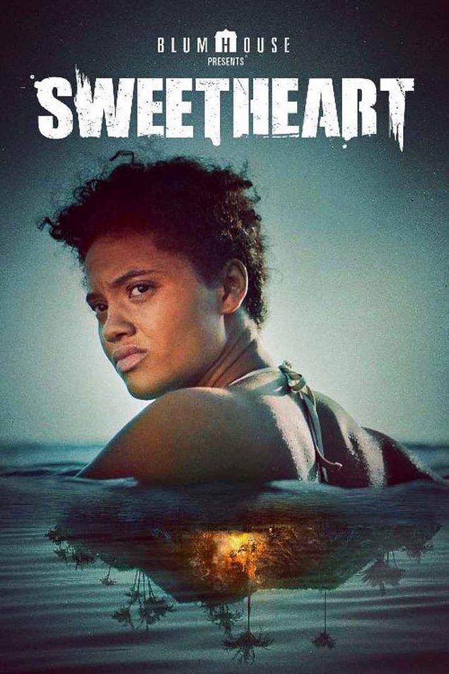 6. Sweetheart (2018)