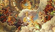Тест: Кто вы из богов в греческой мифологии?