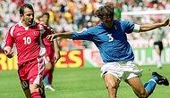 2002 ve 2008'in Ayak Sesleri Burada Duyuldu: Millilerimizin Çeyrek Finale Kaldığı Euro 2000 Hikayemiz