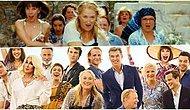 ABBA Severleri Böyle Alalım! İzleyenleri Büyüleyen Mamma Mia Müzikalinde Çalan 15 Harika Şarkı