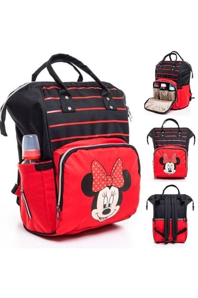 16. Mickey Mouse sevdasından vazgeçemeyenler için uygun fiyatlı bir seçenek...