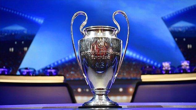 Hangi takım şampiyonların kupasını hiç kaldırmadı?