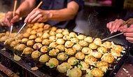 Японский владелец ресторана уличной еды наказал себя за то, что в его блюде нашли волос
