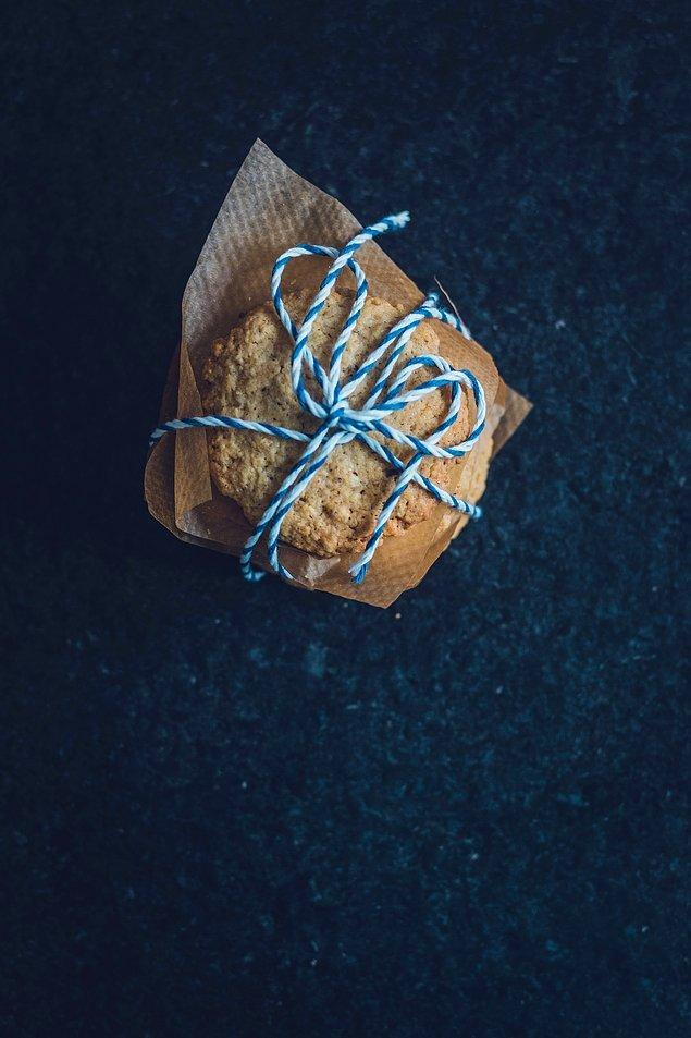 5. Ekmek yemekten vazgeçemeyenler evde kendi ekmeğinizi kendiniz yapın.