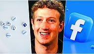 Facebook İşletme Hesabı Açmanın ve Bu Hesabı Etkili Bir Şekilde Kullanmanın Tüm İnceliklerini Açıklıyoruz