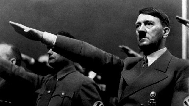 Adolf Hitler'in çocukken ne olmak istediğini, büyüdüğünde nasıl zulümler çektirdiğini biliriz ama onunla ilgili pek de iyi bilmediğimiz bir şey var: Eva Braun