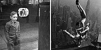 17 уникальных фото из прошлого, на которых запечатлены исторические моменты